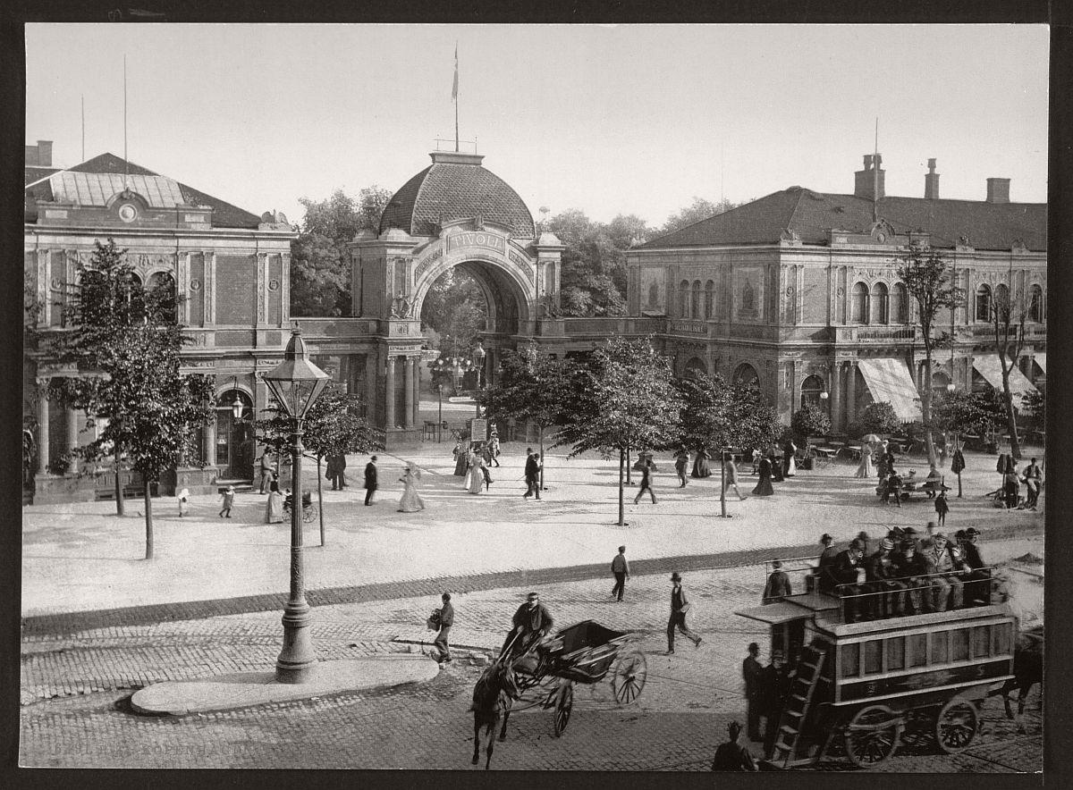 historic-bw-photos-of-copenhagen-denmark-late-19th-century-10