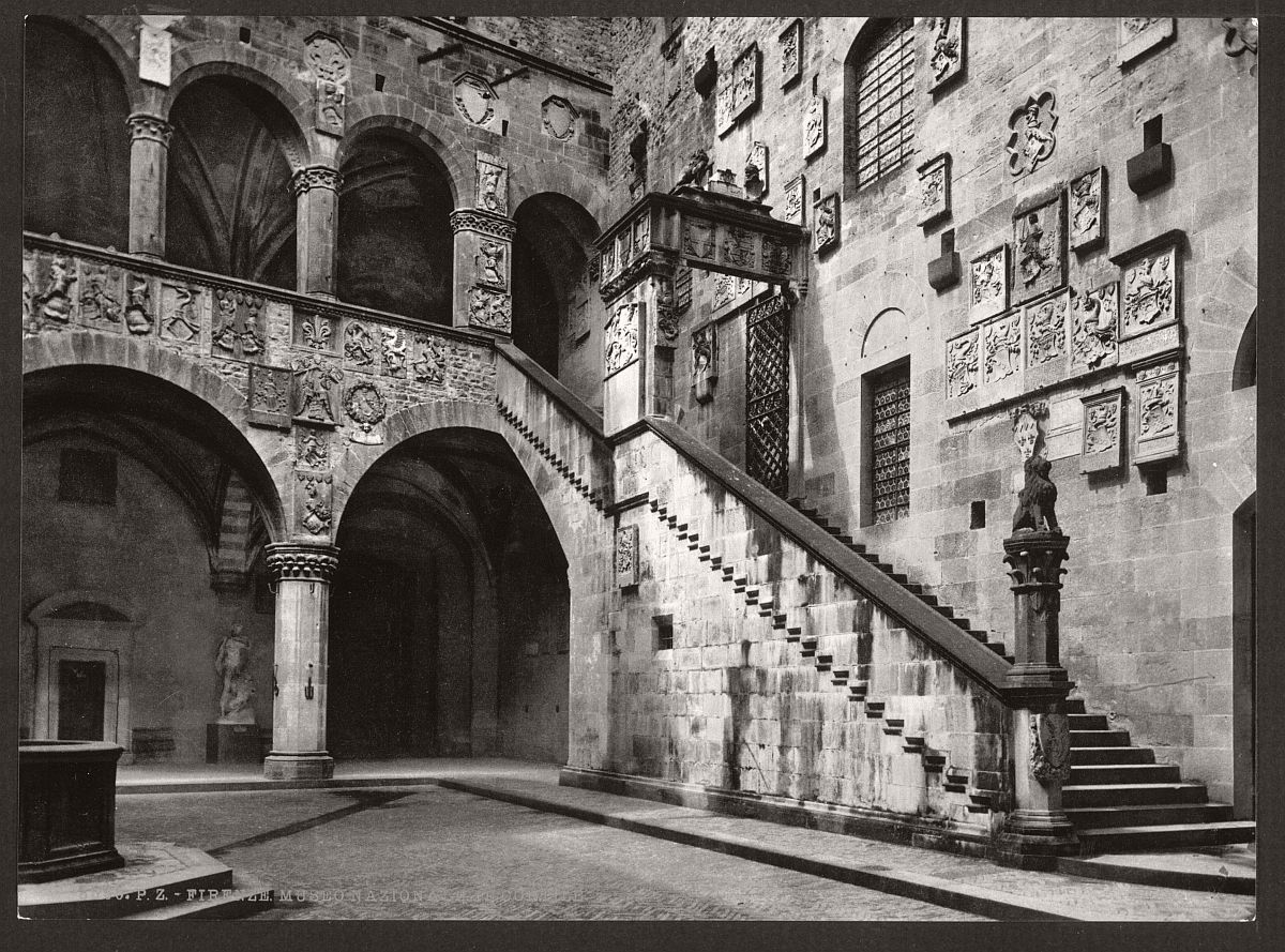 historic-bw-photos-of-florence-italy-in-19th-century-02
