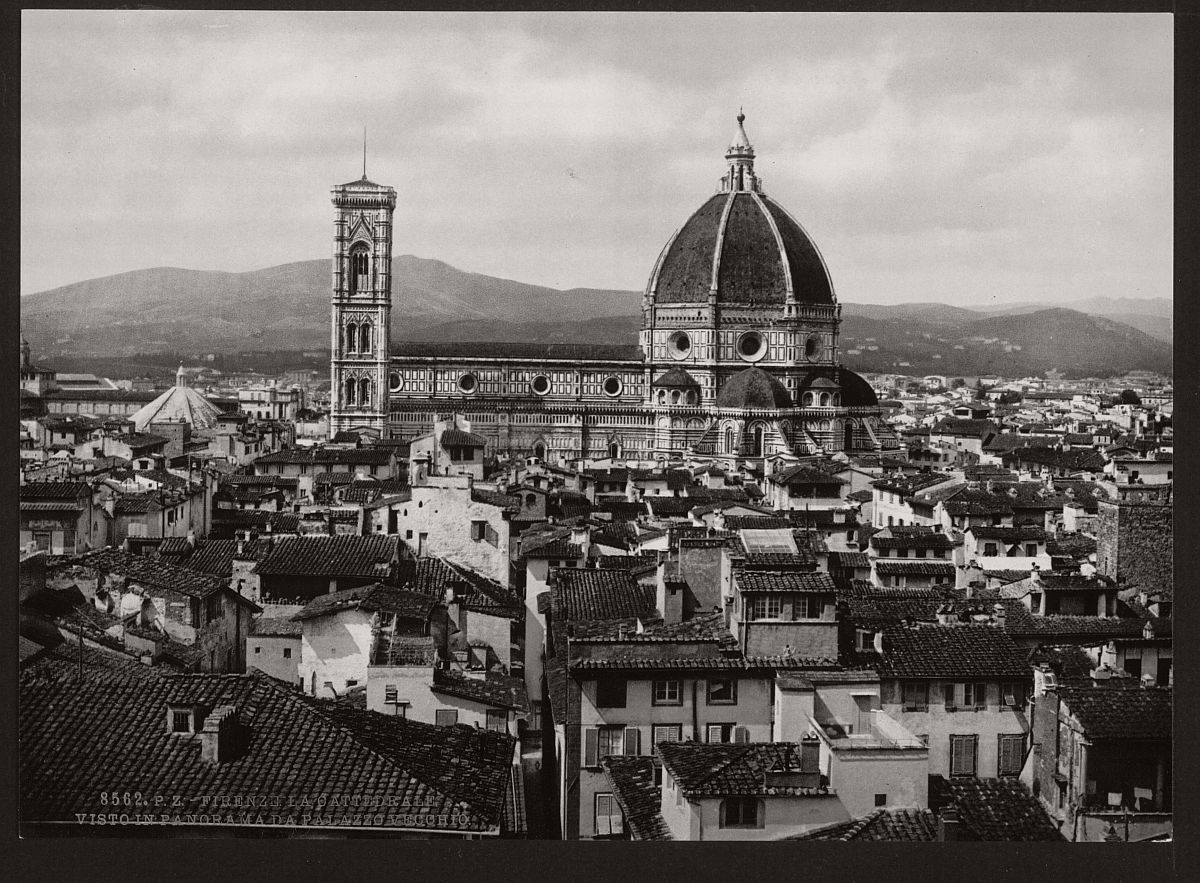 historic-bw-photos-of-florence-italy-in-19th-century-03