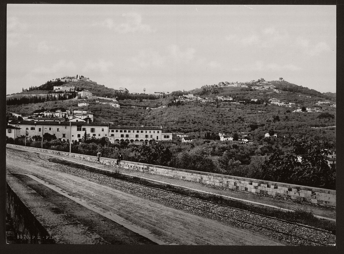 historic-bw-photos-of-florence-italy-in-19th-century-08