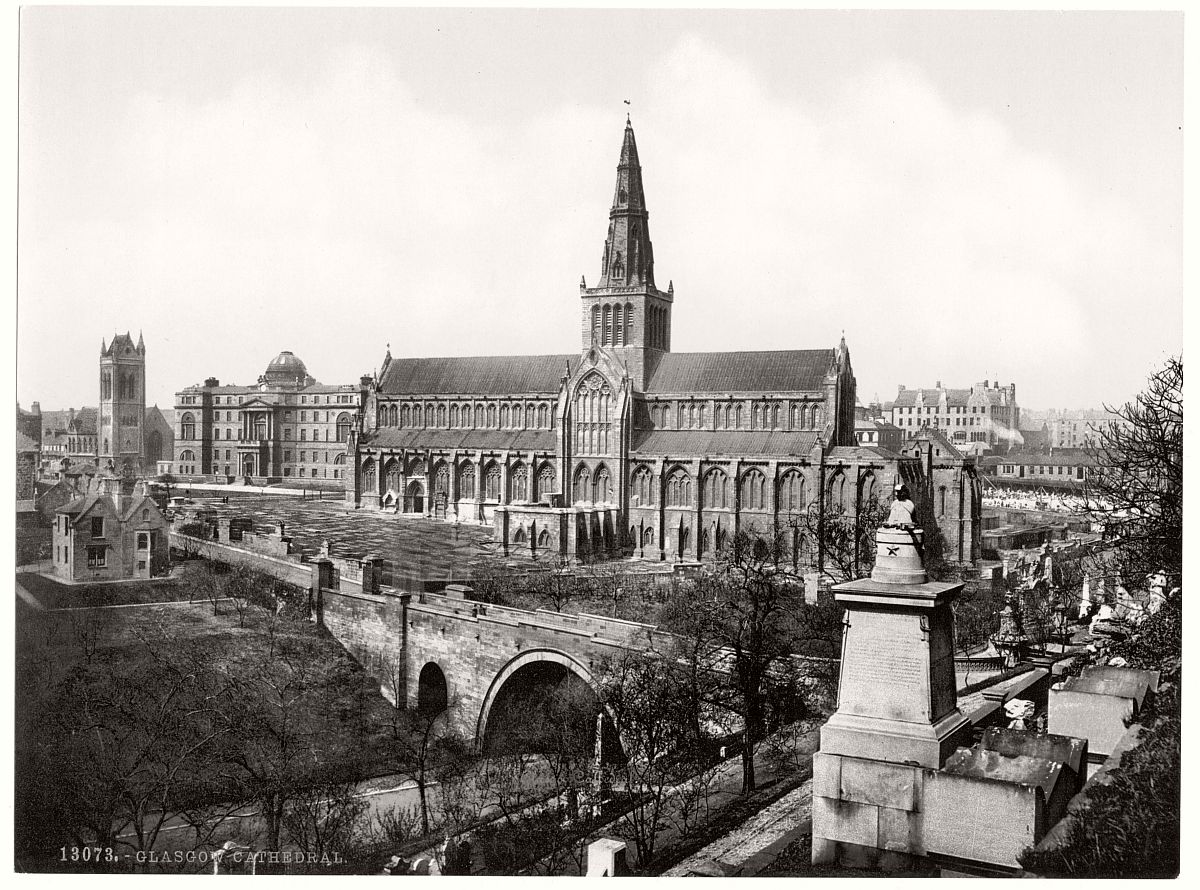 historic-bw-photos-of-glasgow-scotland-in-19th-century-01