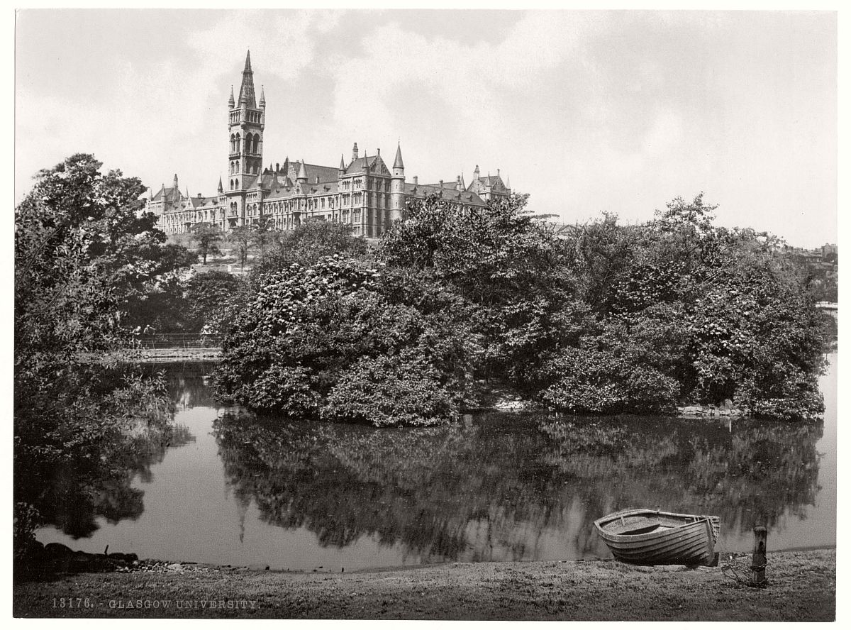 historic-bw-photos-of-glasgow-scotland-in-19th-century-06