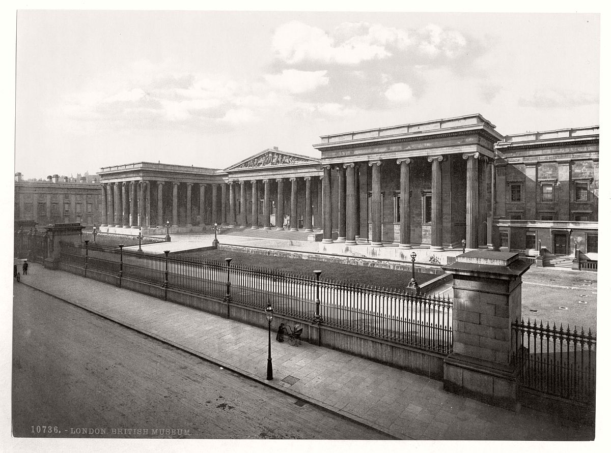 historic-bw-photos-of-london-england-in-19th-century-03