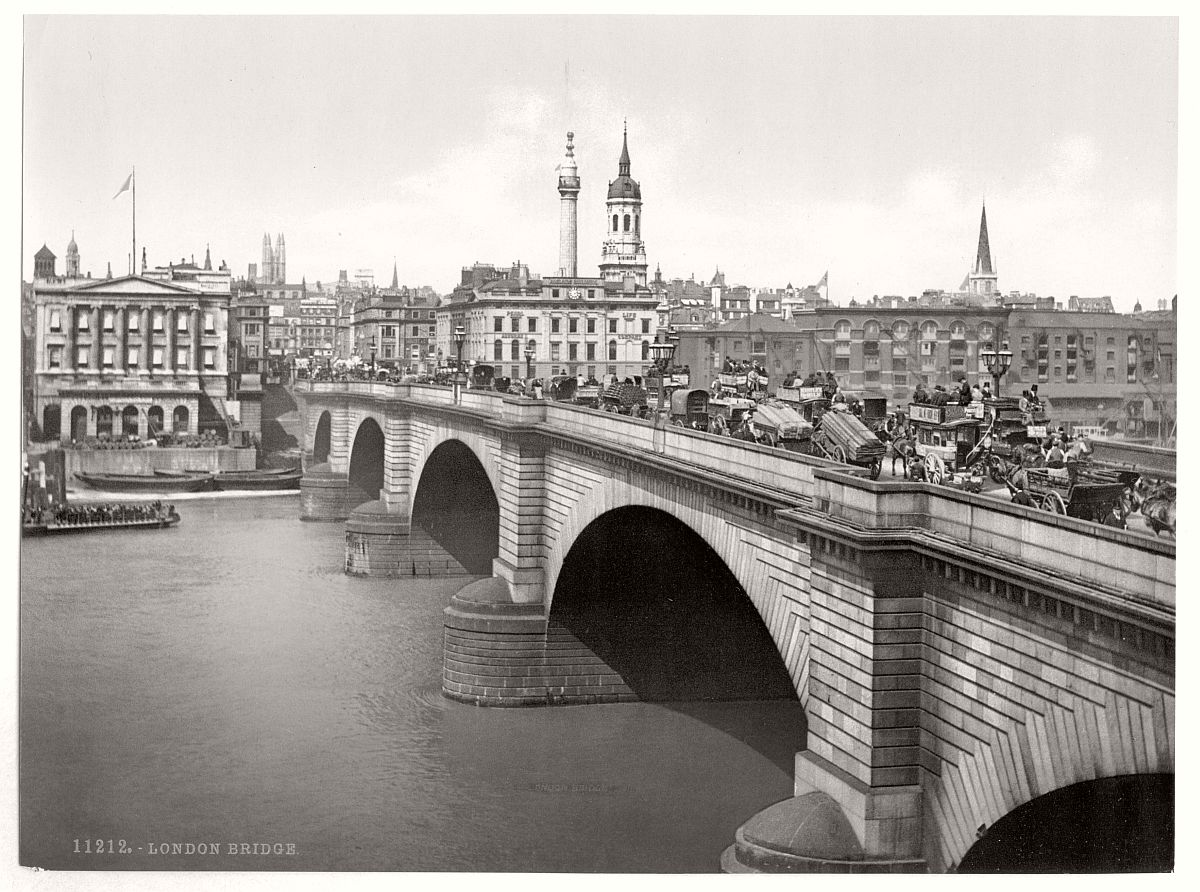 historic-bw-photos-of-london-england-in-19th-century-08