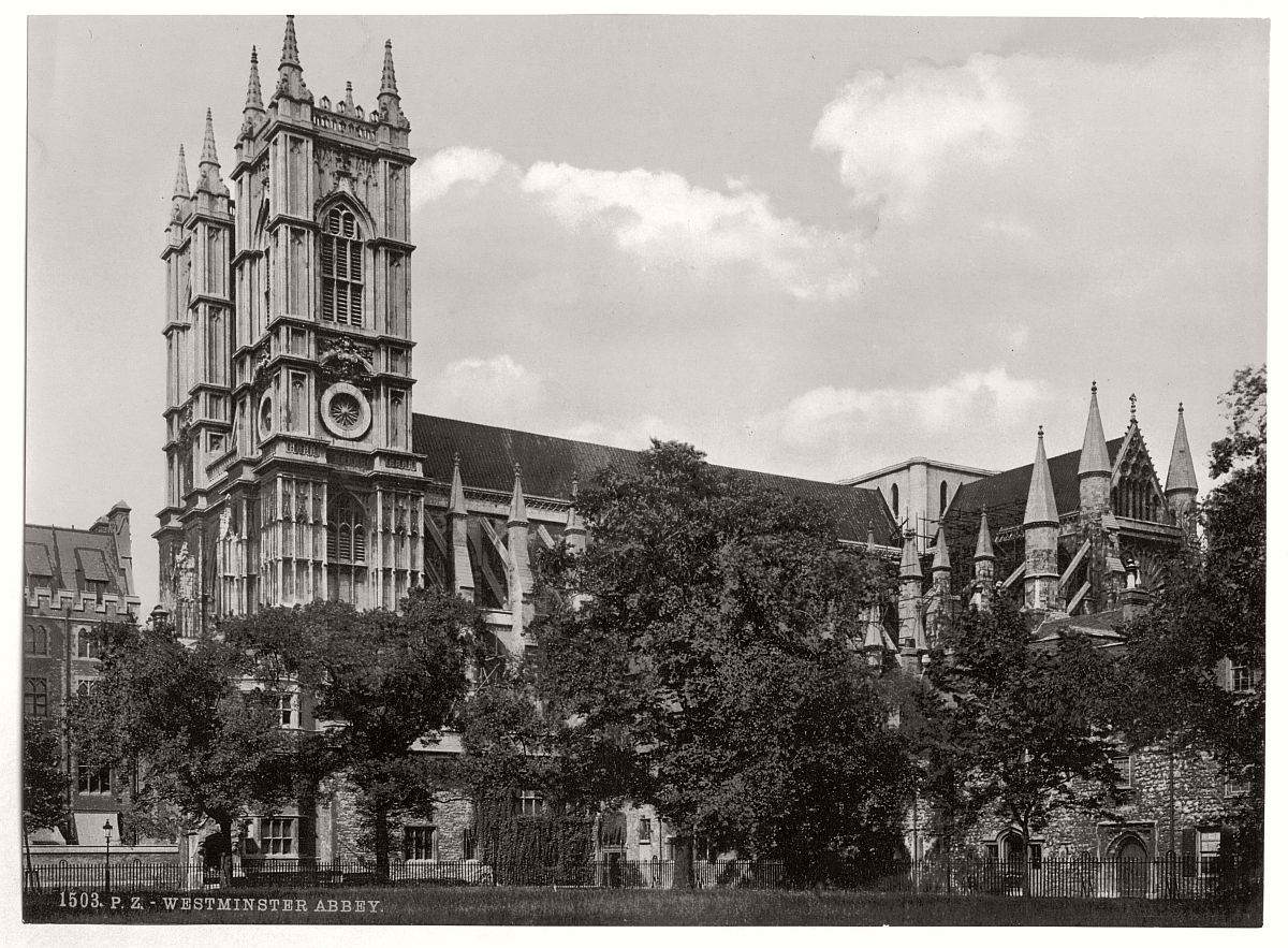 historic-bw-photos-of-london-england-in-19th-century-09