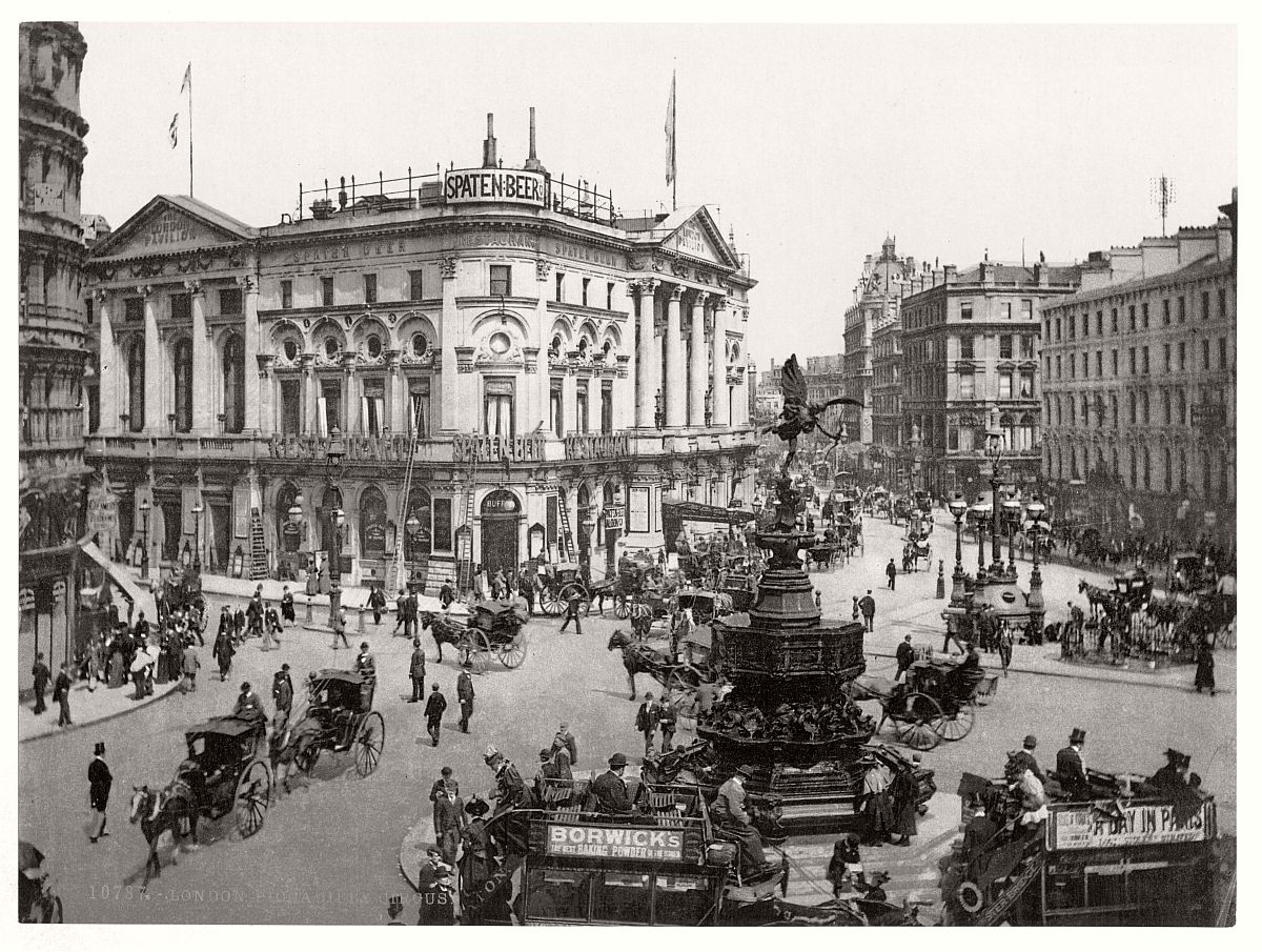 historic-bw-photos-of-london-england-in-19th-century-14
