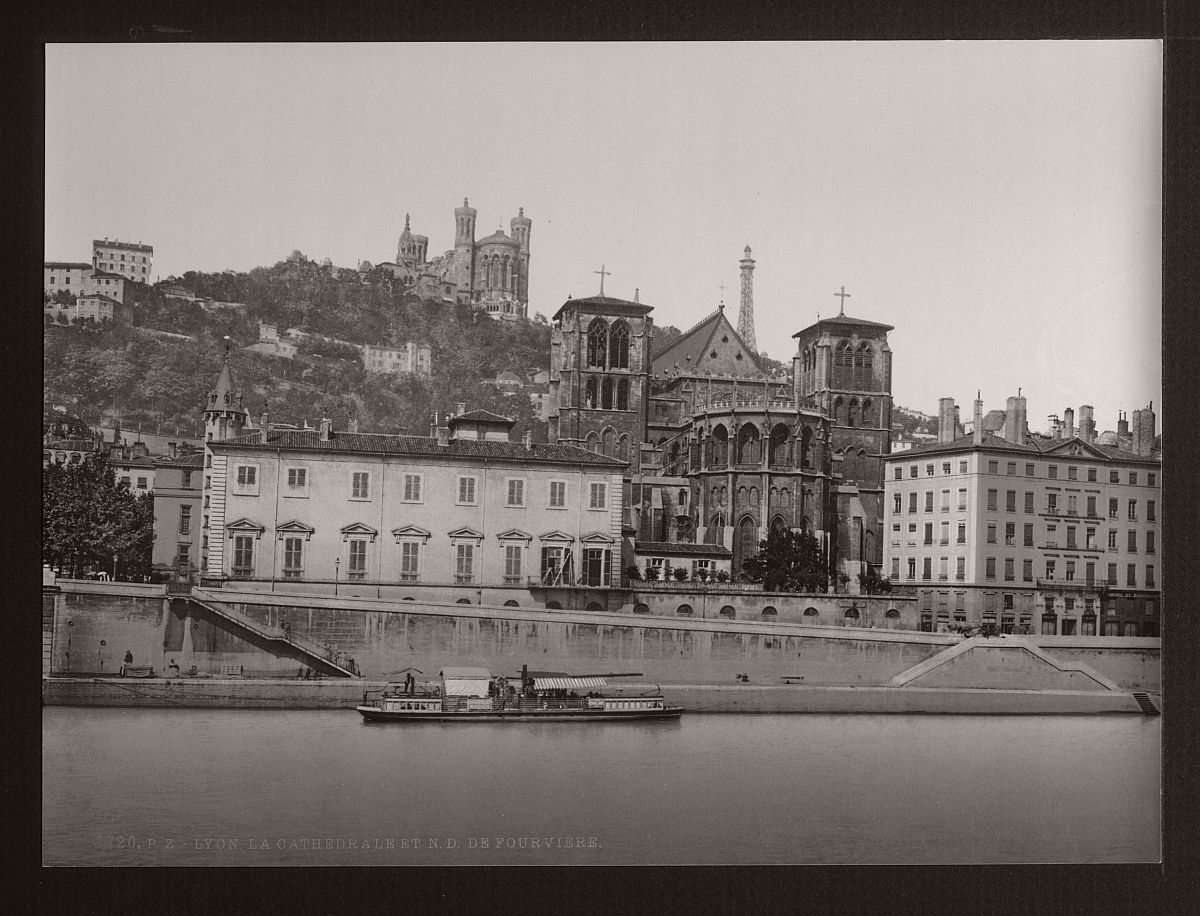 historic-bw-photos-of-lyon-france-in-19th-century-03