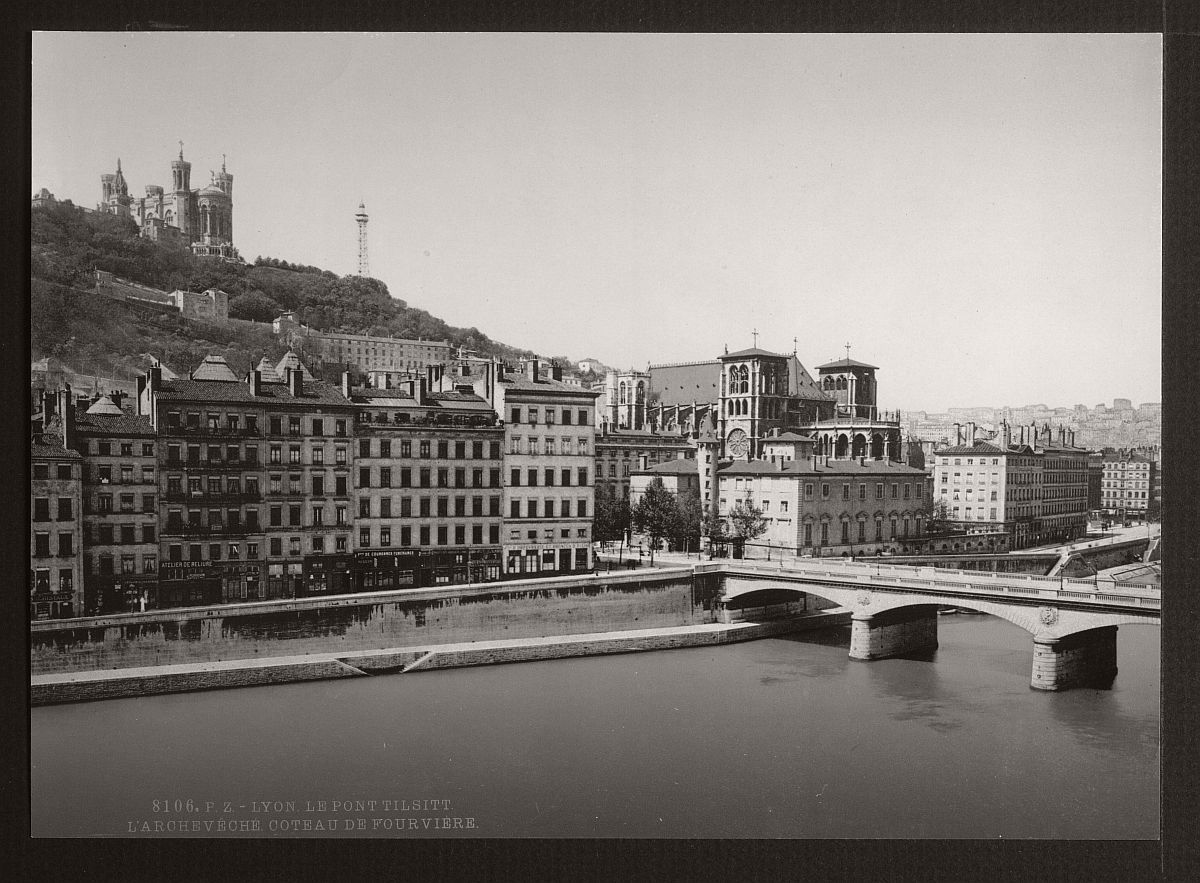 historic-bw-photos-of-lyon-france-in-19th-century-09