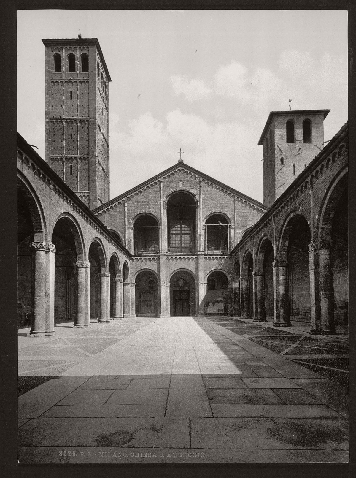 historic-bw-photos-of-milan-italy-in-19th-century-03