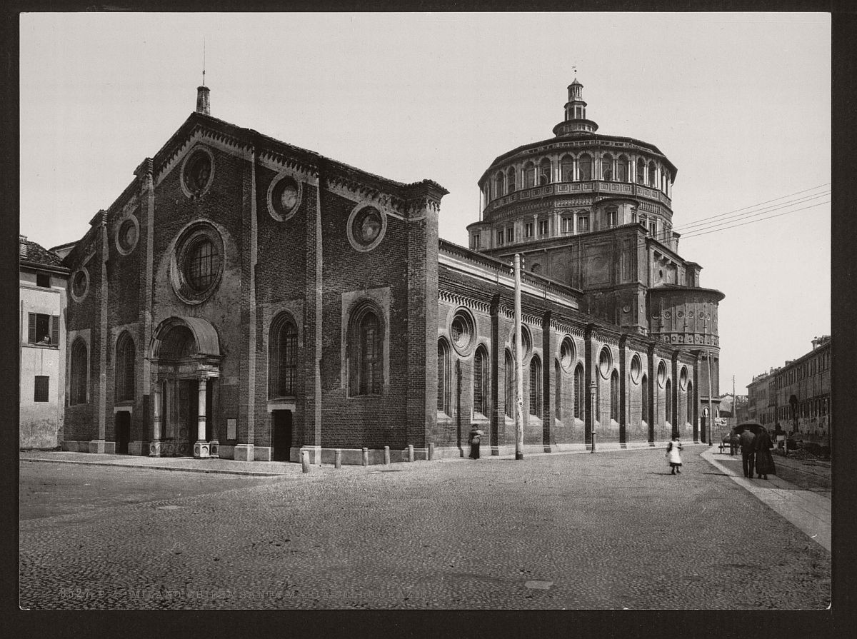 historic-bw-photos-of-milan-italy-in-19th-century-04