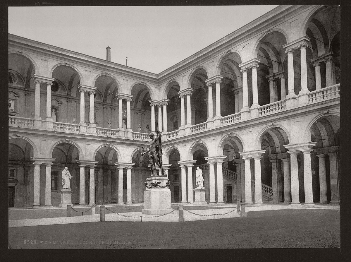 historic-bw-photos-of-milan-italy-in-19th-century-07