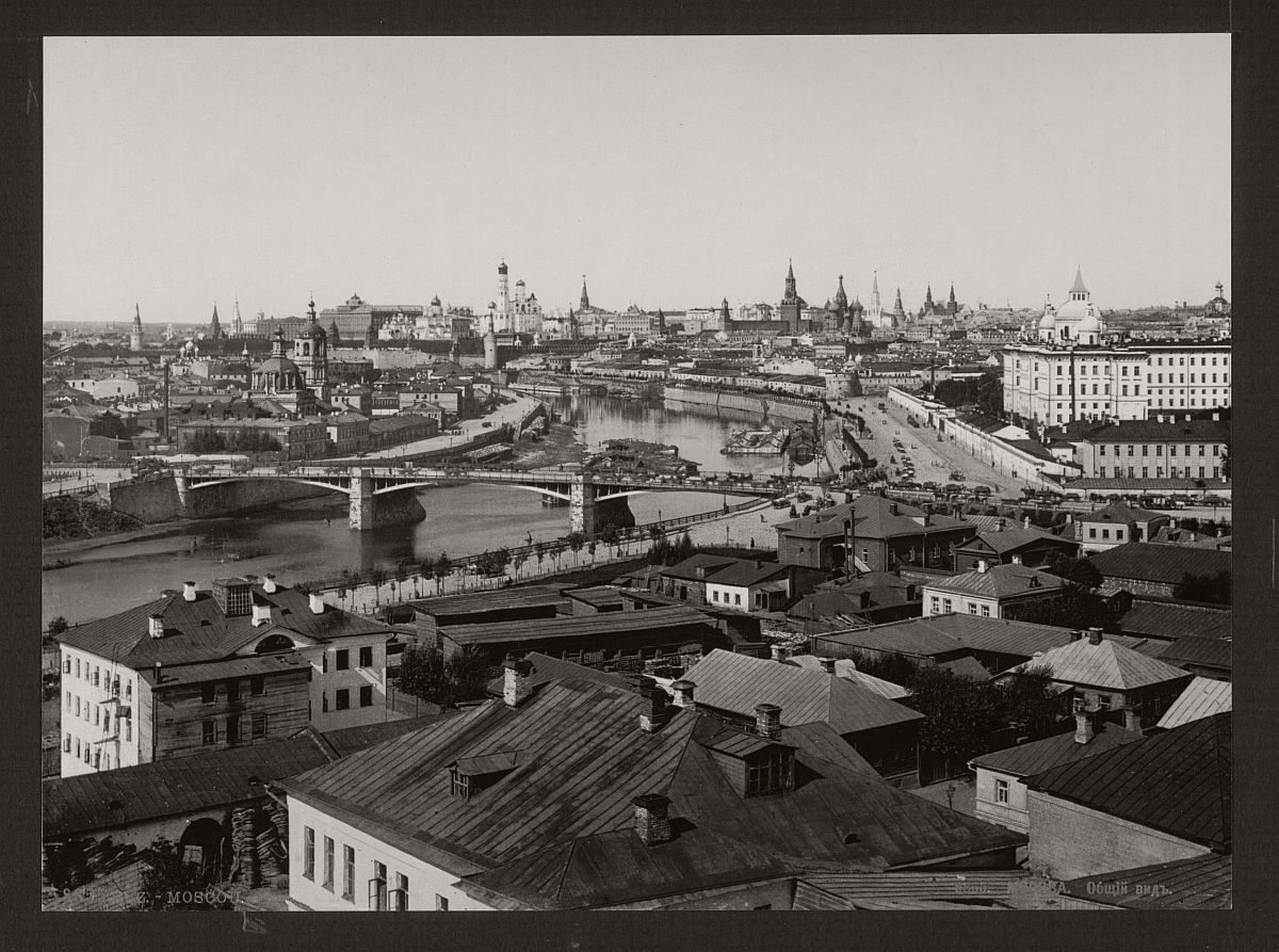 historic-bw-photos-of-moscow-russia-in-the-19th-century-01