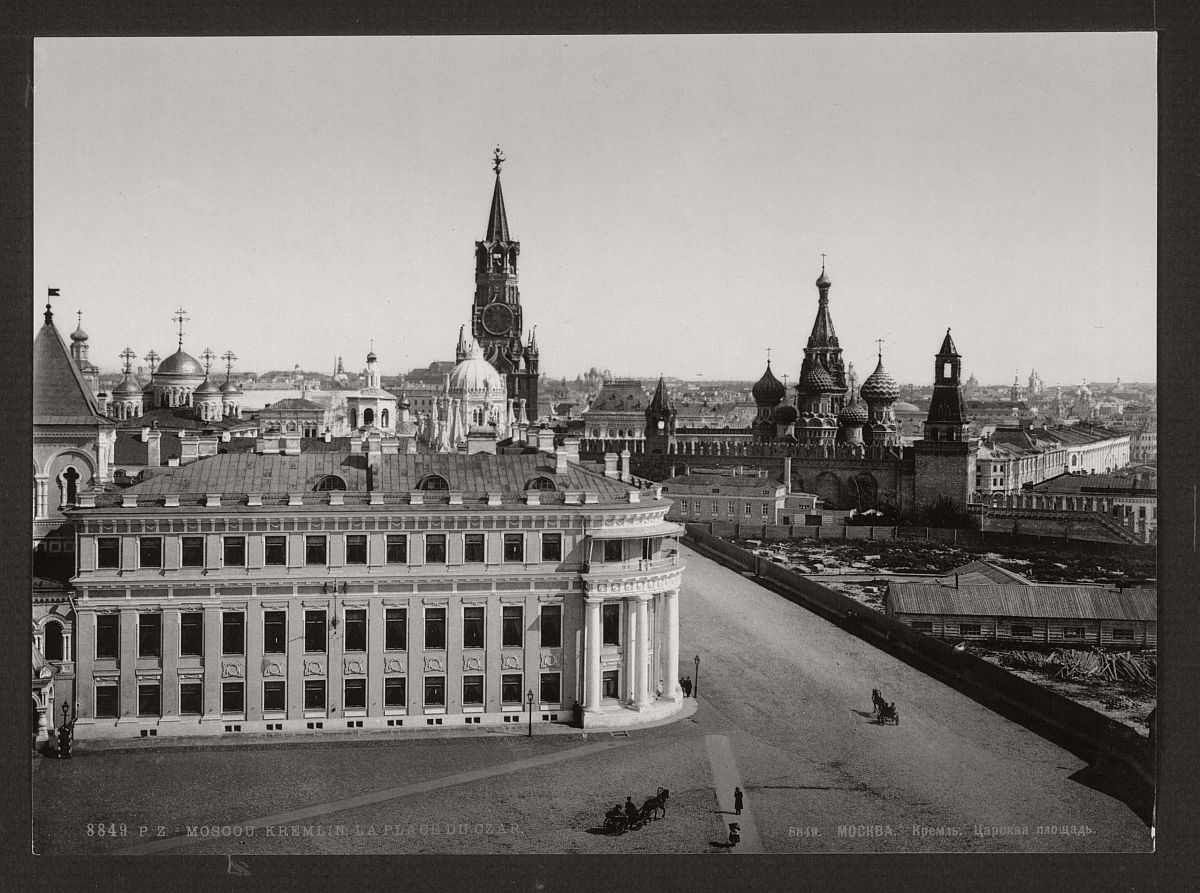 historic-bw-photos-of-moscow-russia-in-the-19th-century-04