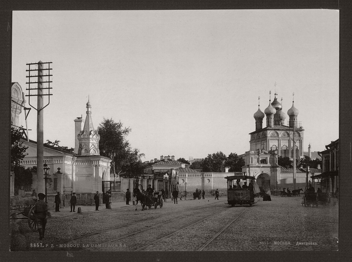 historic-bw-photos-of-moscow-russia-in-the-19th-century-08
