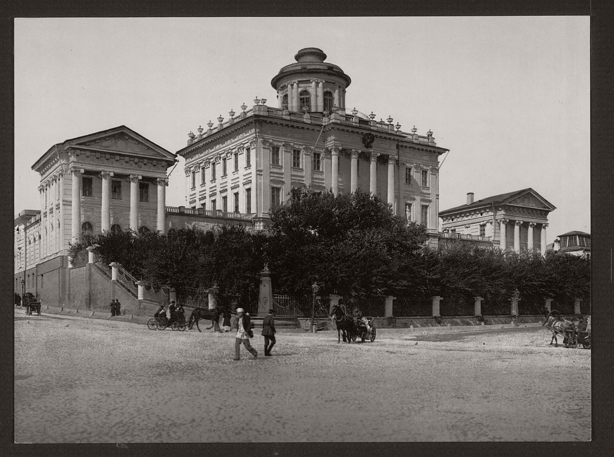 historic-bw-photos-of-moscow-russia-in-the-19th-century-11