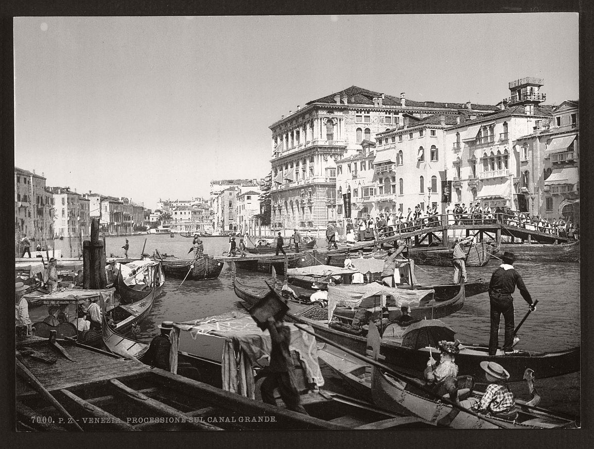 historic-bw-photos-of-venice-italy-in-19th-century-08