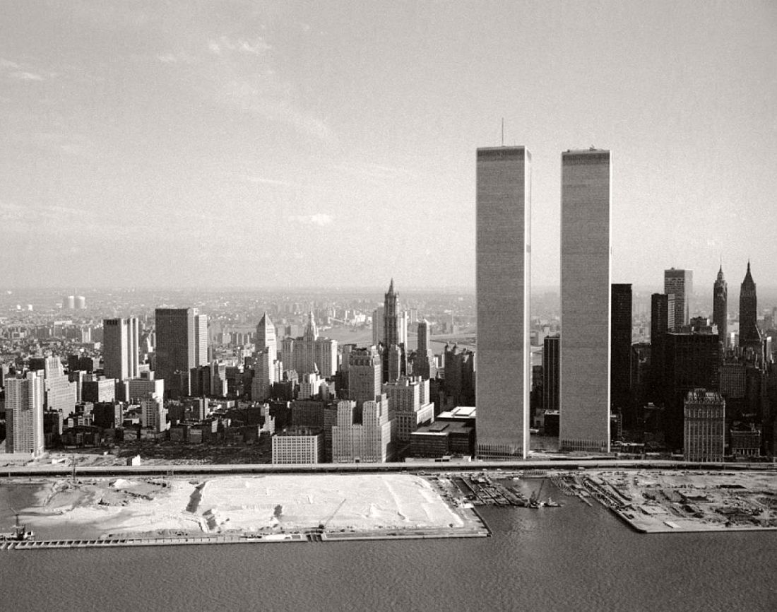 historic-photo-twin-towers-world-trade-center-construction-1960s-1970s-01