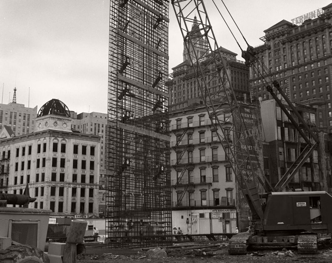 historic-photo-twin-towers-world-trade-center-construction-1960s-1970s-11