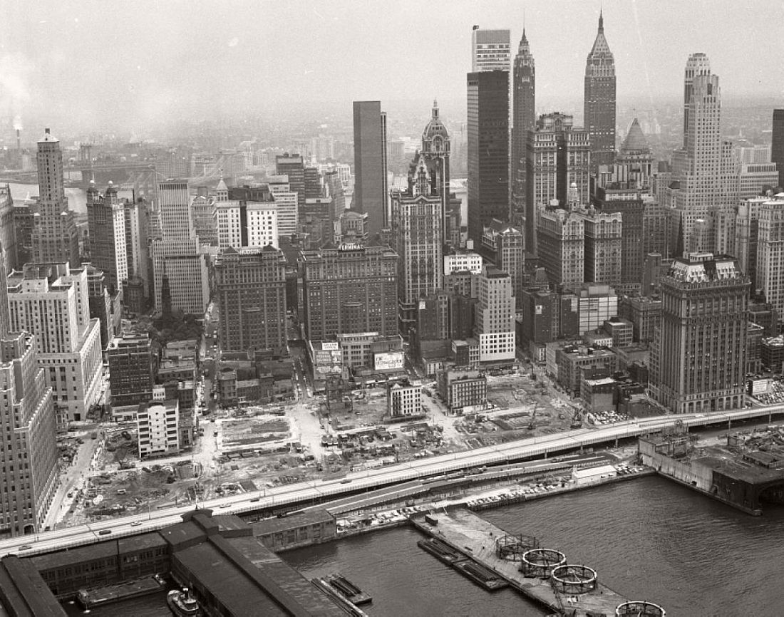 historic-photo-twin-towers-world-trade-center-construction-1960s-1970s-161