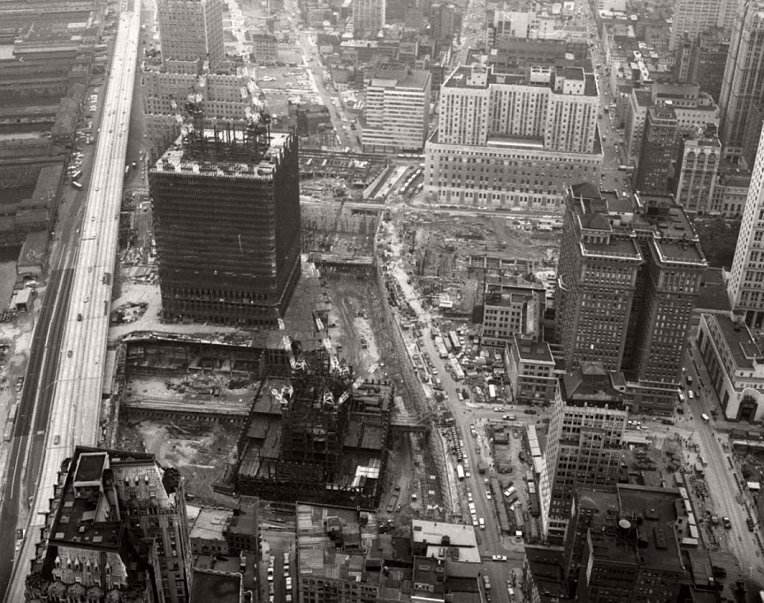 historic-photo-twin-towers-world-trade-center-construction-1960s-1970s-61
