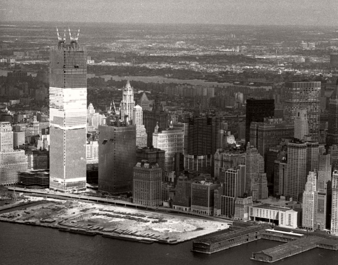 historic-photo-twin-towers-world-trade-center-construction-1960s-1970s-81
