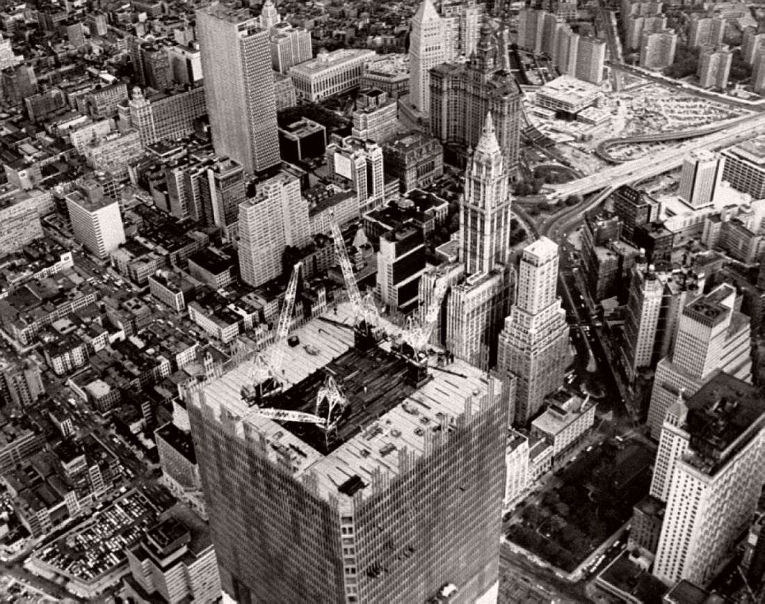 historic-photo-twin-towers-world-trade-center-construction-1960s-1970s-91