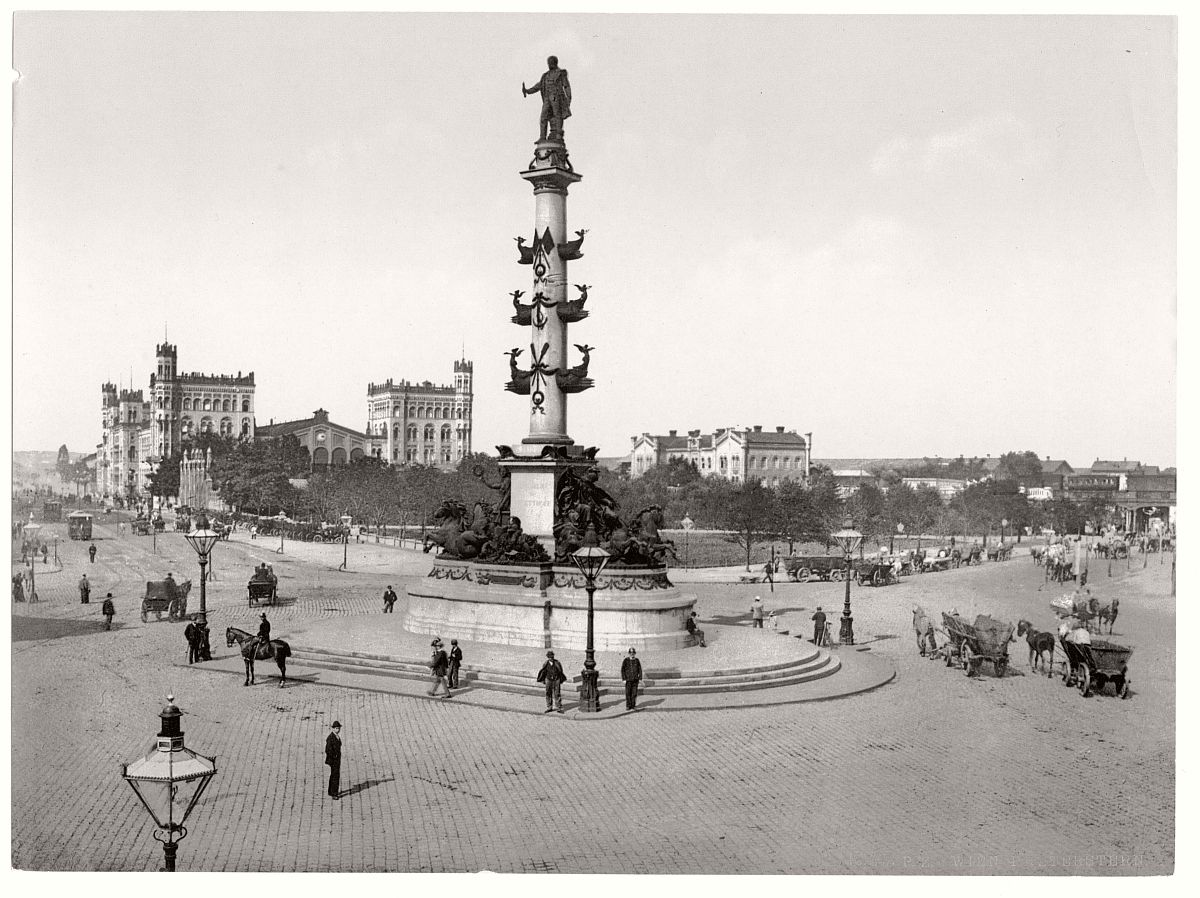 historic-photos-of-vienna-austria-hungary-in-the-late-19th-century-04