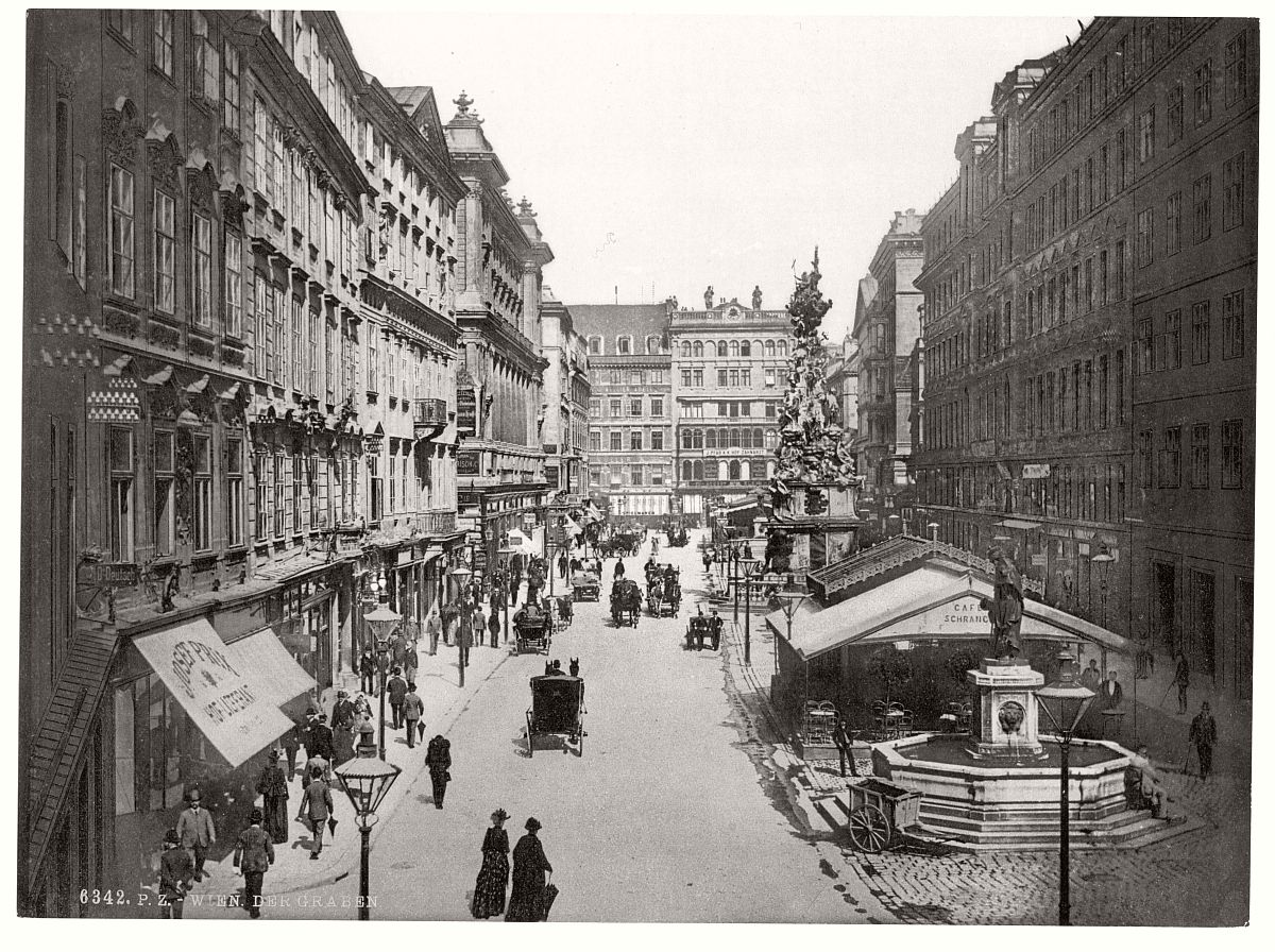 historic-photos-of-vienna-austria-hungary-in-the-late-19th-century-06