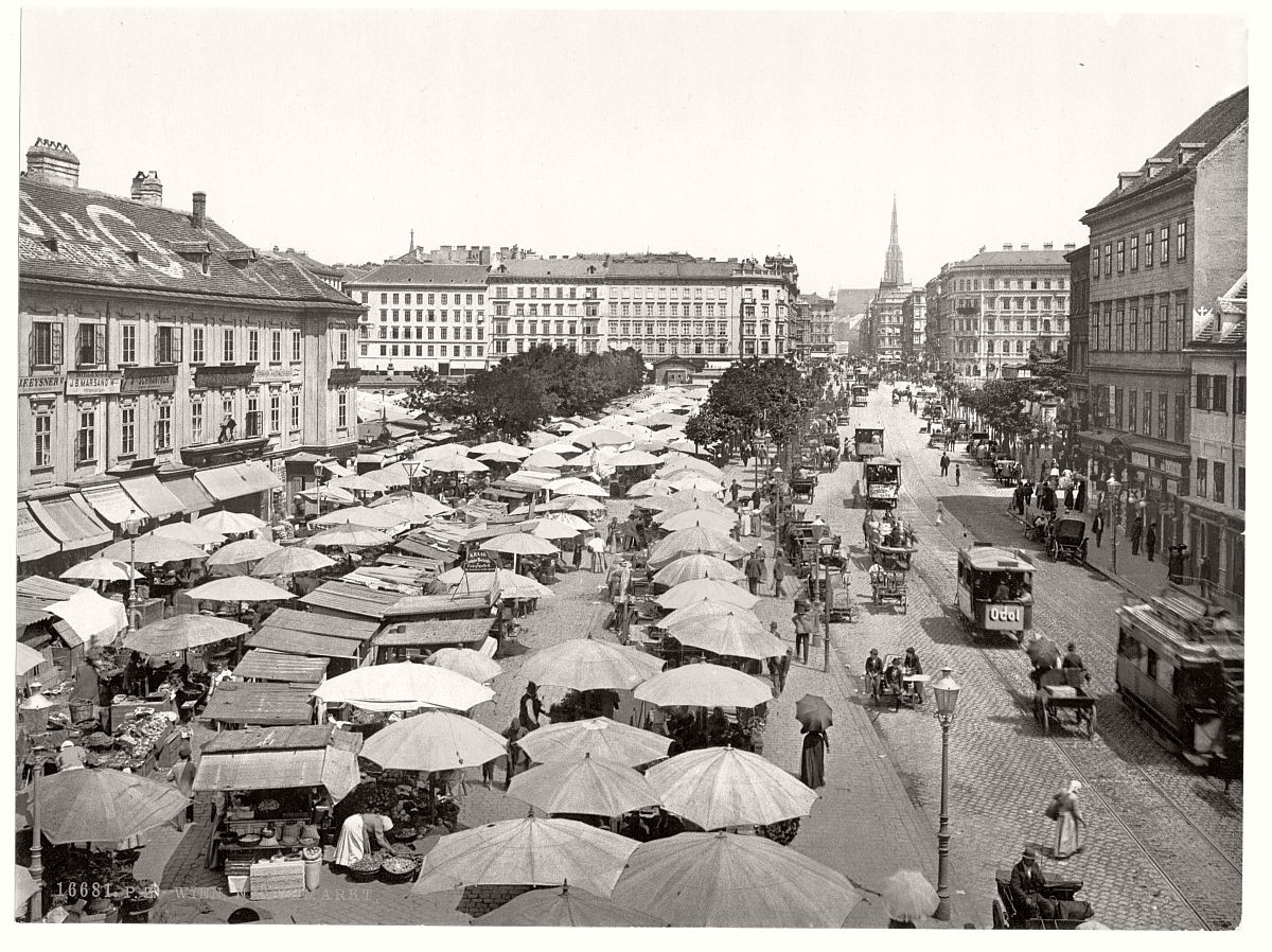 historic-photos-of-vienna-austria-hungary-in-the-late-19th-century-08