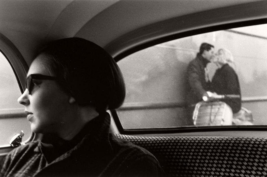 louis-stettner-american-street-photographerr-01