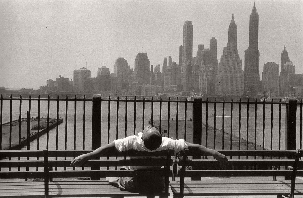 louis-stettner-american-street-photographerr-03