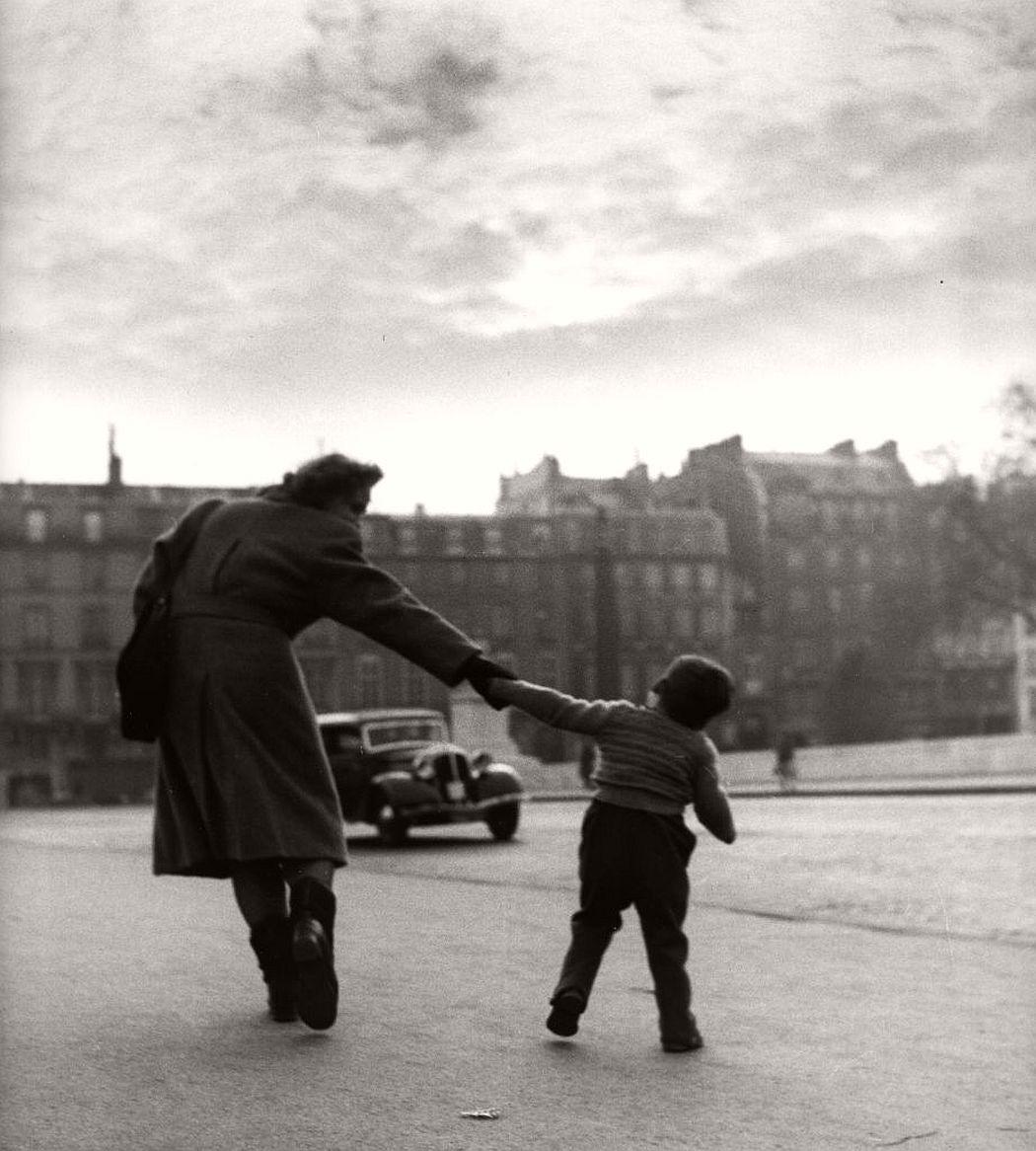 louis-stettner-american-street-photographerr-04