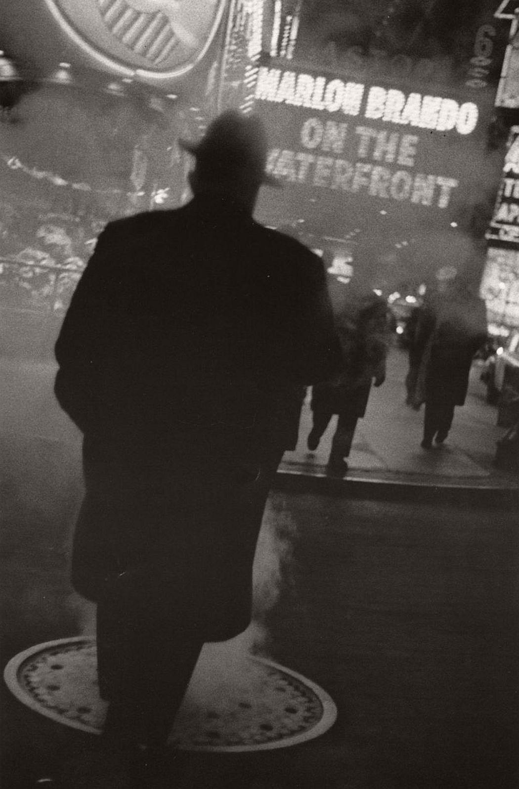 louis-stettner-american-street-photographerr-10