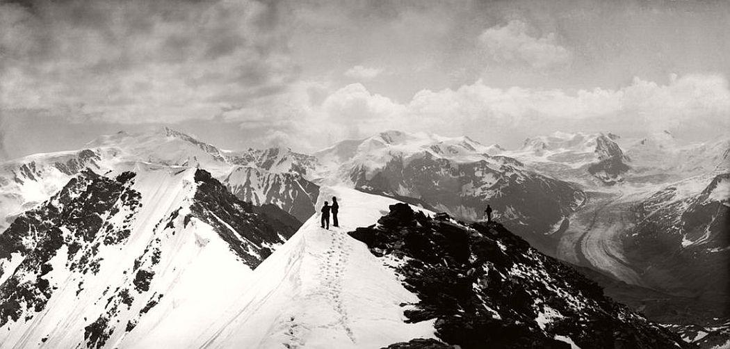 mountain-photographer-vittorio-sella-15