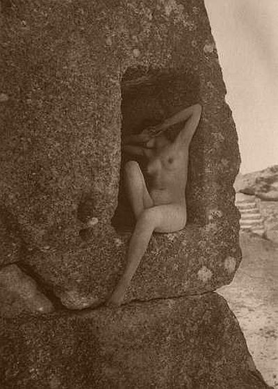 nude-photographer-georges-louis-arlaud-01
