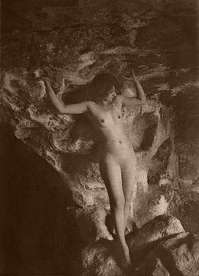 nude-photographer-georges-louis-arlaud-02