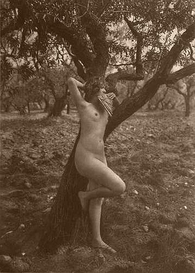 nude-photographer-georges-louis-arlaud-03