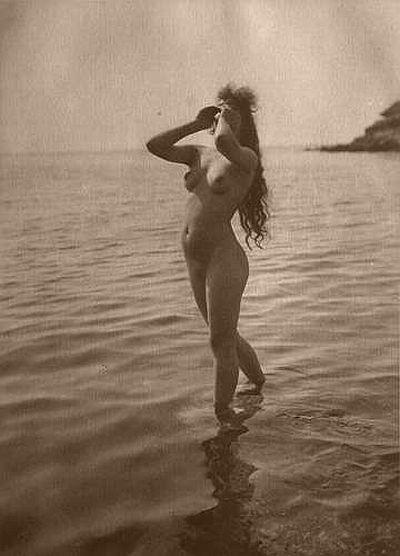nude-photographer-georges-louis-arlaud-04