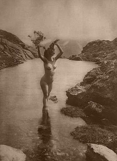 nude-photographer-georges-louis-arlaud-05