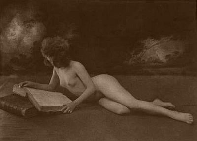 nude-photographer-georges-louis-arlaud-06