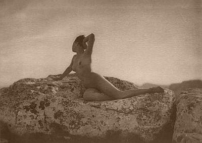 nude-photographer-georges-louis-arlaud-09