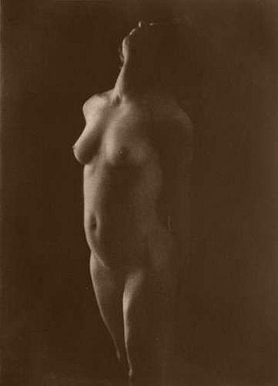nude-photographer-georges-louis-arlaud-10