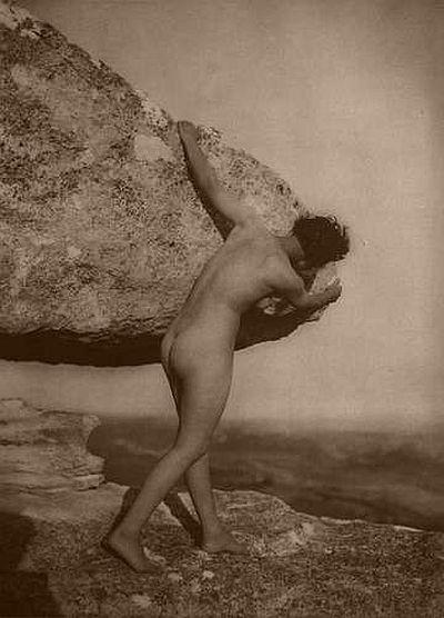 nude-photographer-georges-louis-arlaud-12