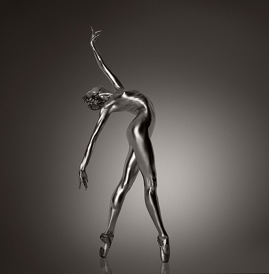 nude-photographer-guido-argentini-10