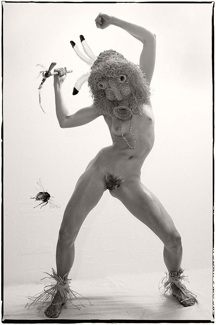 nude-photographer-guy-le-baube-01