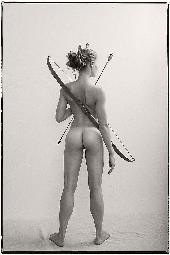nude-photographer-guy-le-baube-02