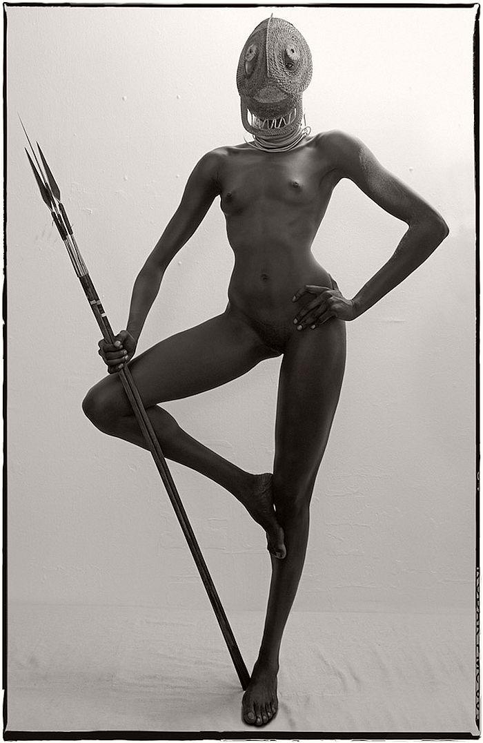 nude-photographer-guy-le-baube-03