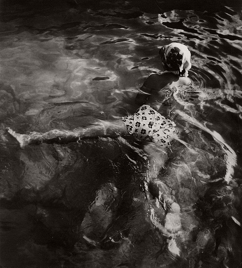 nude-photographer-iwase-yoshiyuki-01