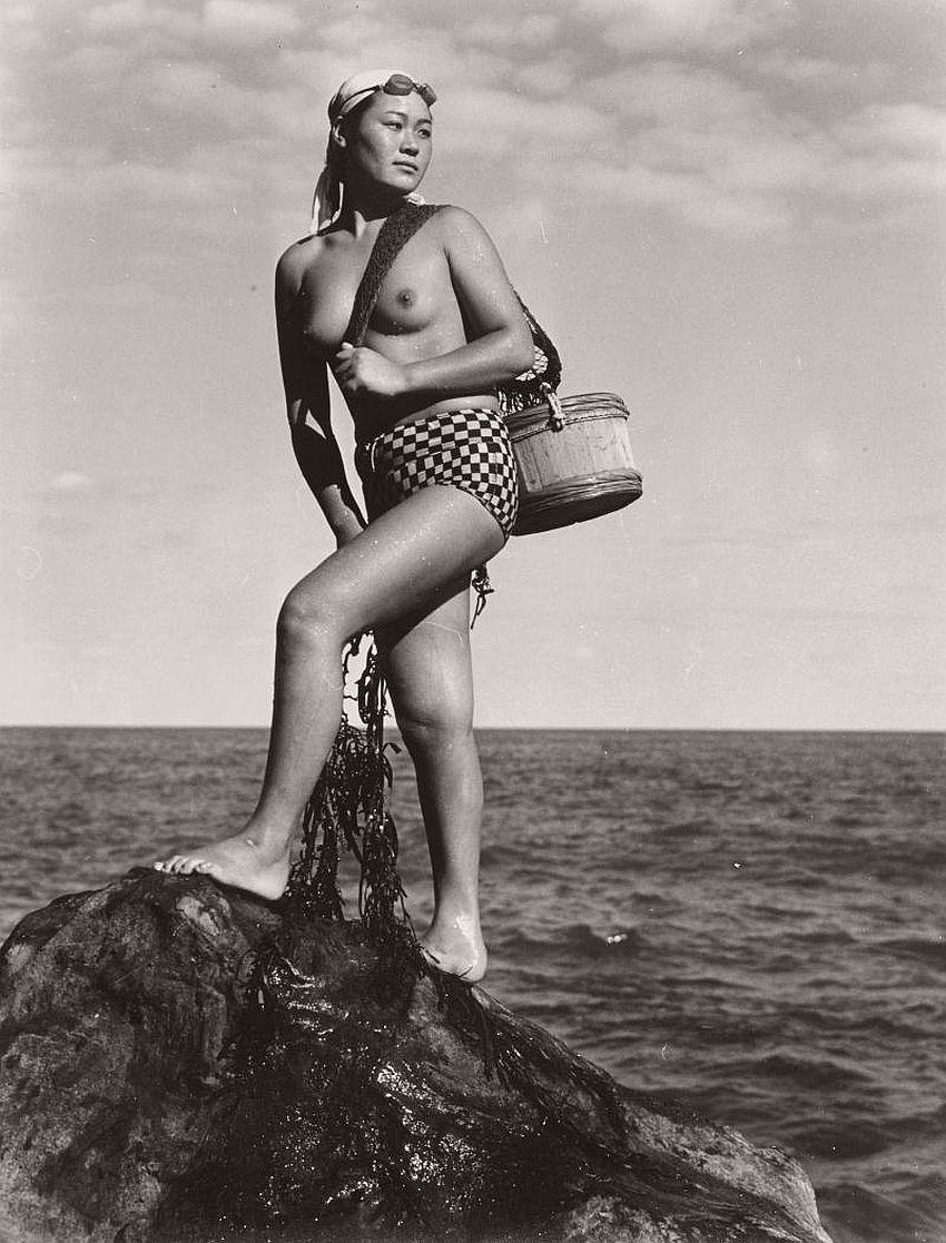 thomashodges nude nude-photographer-iwase-yoshiyuki-02