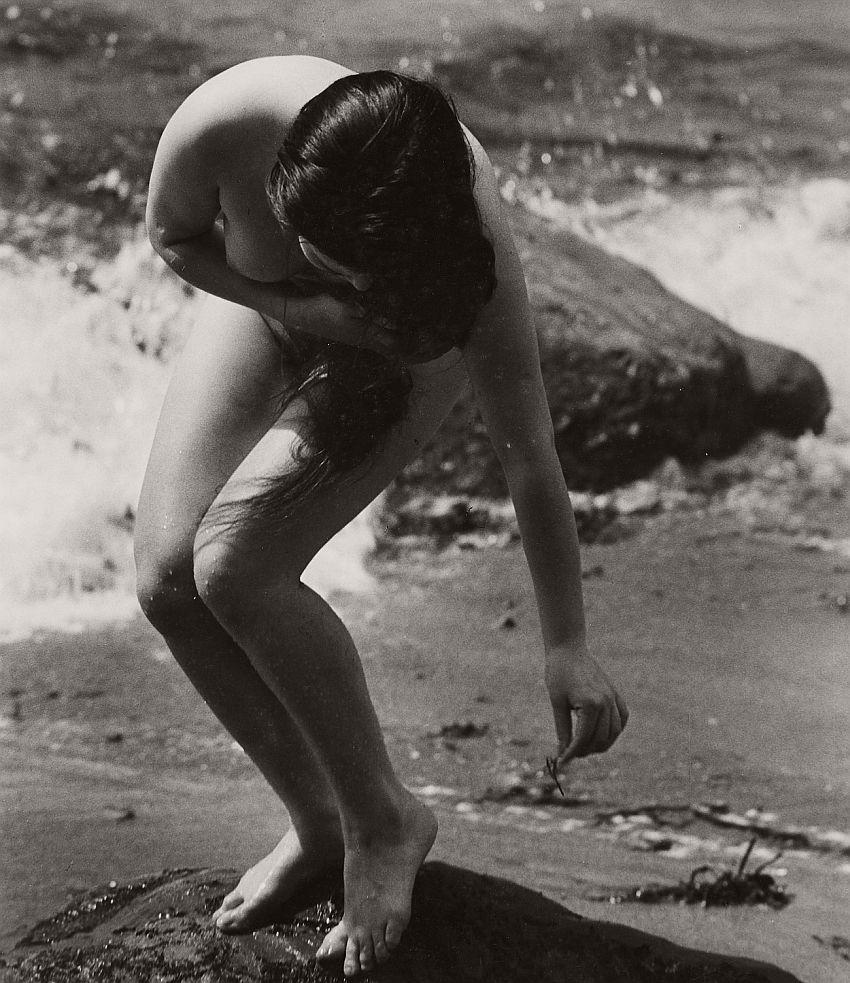 nude-photographer-iwase-yoshiyuki-09